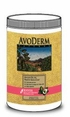 AvoDerm Natural Booster Skin & Coat Supplement 1 lb Jar