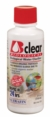 """B Clear"" Biological Water Clarifier, 4 oz"