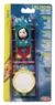 (B1692) Value Pack 3 Toys Assorted, consisting of: 1 Ea 81630 Plastic Ladder 1 Ea 81712 Play Toy 1 Ea 81750 Double Sided Mirror