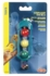 (B1726) Living World Stoplight w/ Bell