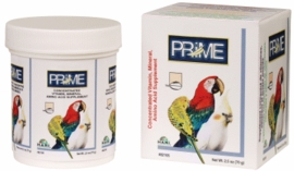 (B2105) Living World Prime Powder, 70 gram