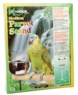 "(B7155) Living World Parrot Stand, Medium (23.5"" Dia. x 49.25""H)"