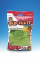 Bed-Fluff� - Fun Nesting Material 20 Grams For Hamster Gerbils And Mice