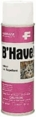 BHave! Indoor Cat Repellent 7oz. aerosol