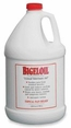 Bigeloil 128 oz Bottle (1 Gallon)