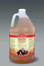 Bio Groom Flea & Tick Conditioning Shampoo 1Gal