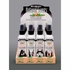 Bio Groom Natural Scents Cologne Display 16 Pc included