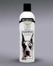 Bio Groom Natural Scents Crisp Apple Dog Shampoo (12 Oz.)