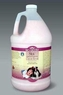 Bio Groom Silk Creme Rinse Conditioner 1 Gallon