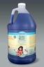 Bio Groom Super White Tearless Shampoo 1 Gallon