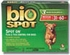 Bio Spot for Large Dogs 31 to 60 lbs 3Month Supply