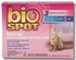 Bio-Spot Spot On For Cats Under 5 lbs 3Month Supply