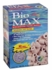 BioMax Biological Filter Media, 11.5 oz.