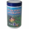 Blue Life USA Precision pH Buffer 250g - 70700208
