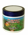 Blue Life USA Precision pH Buffer 500g - 70700209