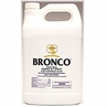 Bronco (E) Equine Fly Spray Plus Citronella 1 Gallon Bottle