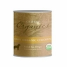 By Nature Organics 100% Chicken Dog Canned Food 12/13.2-oz cans.