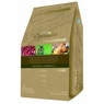 By Nature Organics Chicken Formula Dry Cat Food 1-lb bag