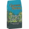 California Natural Chicken Meal and Rice Dry Adult Dog Food