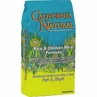 California Natural Chicken Meal and Rice Reduced Calorie Dry Dog Food 30 lb bag