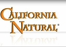 California Natural Dog Food