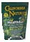 California Natural HealthBars Large Dog Treats 4 lb Box