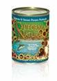 California Natural Salmon & Sweet Potato Canned Adult Dog Food