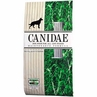 Canidae Maintenance Formula for All Life Stages 5 lb Bag