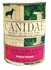 Canidae Original Formula Canned Dog Food Chicken, Lamb and Fish Case of 24 / 13 oz Cans