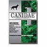 Canidae Platinum Diet Formulated for Senior and Overweight Dogs 15 lb Bag
