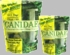 Canidae Snap Biscuits in 3 Flavors