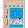Canine Caviar Dry Chicken All Life Stages Dog Food 4.4 lb