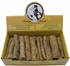 Canine Caviar Treat Buffaroos 6 inch 14 Count