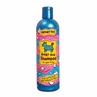 Cardinal Crazy Dog Shampoo (Baby Powder, 12 Oz.)