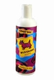 Cardinal Crazy Dog Wild Cherry Grooming Spray 8 Oz