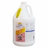 Cardinal Gold Medal Concentrated Conditioner Gallon