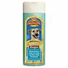 Cardinal Gold Medal Pets Medicated Shampoo