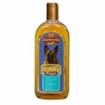 Cardinal Laboratories Gold Medal Flea & Tick Shampoo 20.5Oz