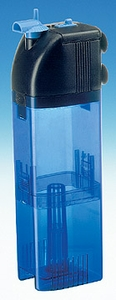 Cascade 400 Internal Filter - 110 gph - aquariums up to 20 Gallons