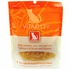 Catswell VitaKitty Chicken Breast 2 oz Bag