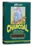 Charcoal, 4 oz., boxed