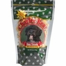 Charlee Bear Dog Treat Cheese & Egg 16 oz Pouch