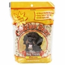 Charlee Bear Dog Treat Liver 6 oz Pouch