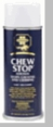 Chew Stop 12.5oz Spray Can