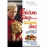 Chicken Soup for the Cat Lover's Soul Adult Light Dry Cat Food