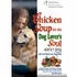 Chicken Soup for the Dog Lover's Soul Adult Dog Formula 18 lb Bag