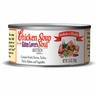 Chicken Soup for the Kitten Lover's Soul Cat Food 24/5.5 oz