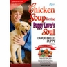 Chicken Soup Large Breed Puppy Formula 18 lbs