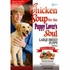 Chicken Soup Large Breed Puppy Formula 6 lbs