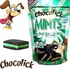 Chocolick Dog Treats